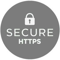 Button Secure 2 b