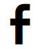 facebook logo verdilla it