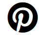 pinterest logo verdilla it