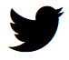 twitter logo verdilla it