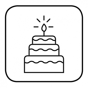Verdilla-it-Icon_01-compleanno