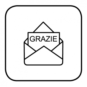 Verdilla-it-Icon_04-grazie