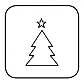 Verdilla-it-Icon_5-natale
