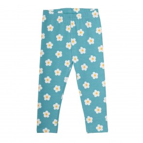 LIBBY-LEGGINGS-Little-Aqua-Daisy_-front