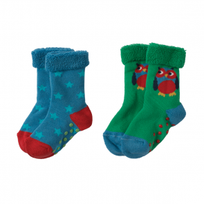 SOA601OWL_FRUGI_VERDILLA_IT_GRIPPY_SOCKS_ANTISCIVOLO1-WEB