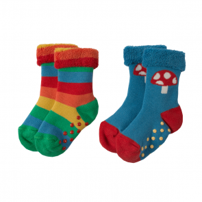 SOA601RMB_FRUGI_VERDILLA_IT_GRIPPY_SOCKS_ANTISCIVOLO-1-WEB