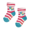 Grippy-Socks-2-Pack_Birdy-(3)7.jpg_product