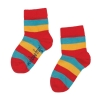Little-Socks-3-Pack_Fish-Boat.jpg_product_product_product_product