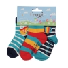 Little-Socks-3-Pack_Fish-Boat.jpg_product_product_product