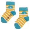 Little-Socks-3-Pack_Whale-Ladybird.jpg_product