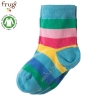 VERDILLA-IT-Frugi-SOS750ZEM-Calze-Kids-Susie-Socks-ZEBRA-Multipack.jpg_product