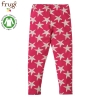 VERDILLA-IT-Frugi-LES750RYS-Libby-Leggings-STARFISH.jpg_product