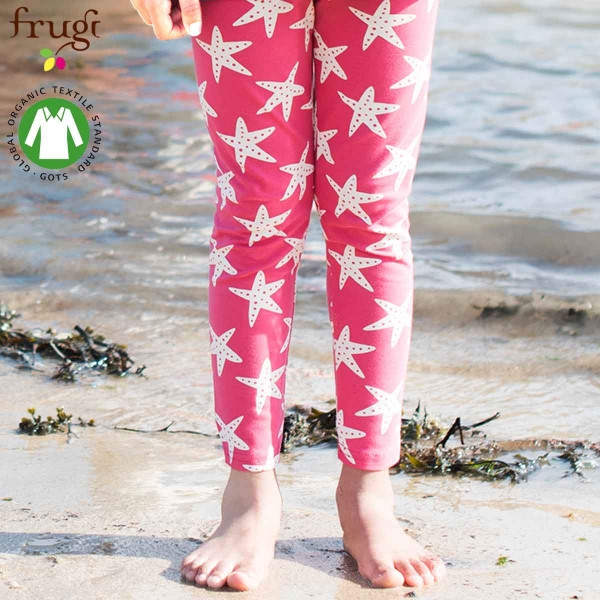 VERDILLA-IT-Frugi-LES750RYS-Libby-Leggings-STARFISH.jpg